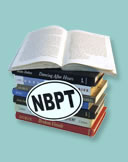 Newburyport Literary Festival: A Celebration of Literature, Readers, and Writers