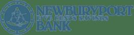 Npt_Bank_L