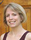 Melissa Balmain