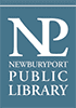 NPublic-Library