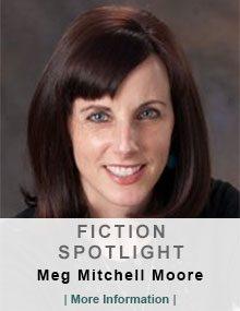 Meg Mitchell Moore