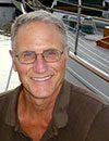 Mike Tougias