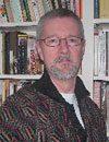 Don Kimball