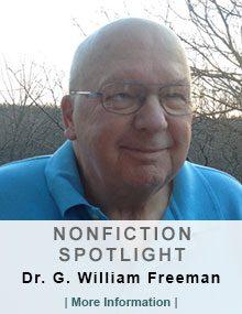 Dr. G. William Freeman