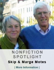 Skip and Marge Motes