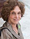 Susan Kulkin