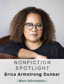 Erica Dunbar