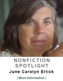 June Erlick