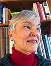 Barbara Lydecker Crane