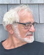 Michael Cantor
