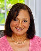 Lorraine Sharma Nelson