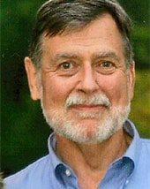 Richard Cass